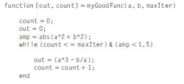 MATLAB'da arrayfun nasıl kullanılır?